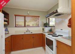 2 Kotuku Pl, Taradale, Napier, Hawke's Bay New Zealand