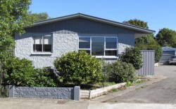 1/14 Snowden Cres, Blenheim Central, Blenheim, Marlborough New Zealand