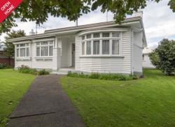418 Townshend St, Raureka, Hastings, Hawk's Bay New Zealand