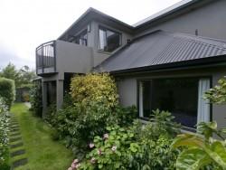 68 Victory Drive, Wharewaka, Taupo, Waikato New Zealand