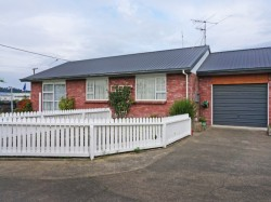 150 North Road, Waikiwi, Invercargill, Southland, New Zealand