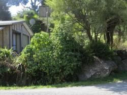 186 Western Hills Drive, Kensington, Whangarei, Northland, New Zealand
