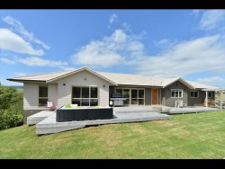 256 Pataua South Road, Parua Bay, Whangarei, Northland New Zealand 0174