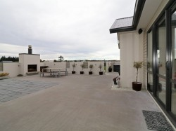 25 Price Road, Winton, Southland, Southland New Zealand