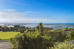 5 Assisi, Mount Pleasant 8081, Christchurch City, Canterbury, New Zealand