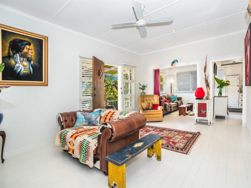 41 Undola Road, Helensburgh, NSW, Australia