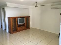 6/11 Walter Street, Caboolture, QLD, Australia