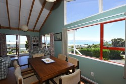 10 Te Miha Crescent, Cape Palliser, South Wairarapa, Wellington, New Zealand