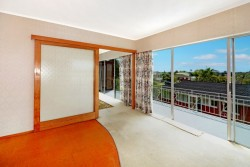 26a Chequers Avenue, Glenfield, North Shore City, Auckland, New Zealand