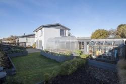 43 Glenalmond Crescent, Newfield, Invercargill, Southland, New Zealand