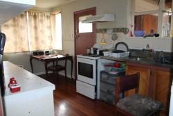 16 Charles Crescent, Putaruru, South Waikato, Waikato, New Zealand