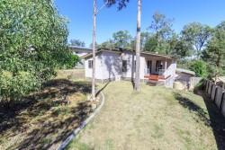 12 Millstream Retreat, Waterford, QLD, Australia