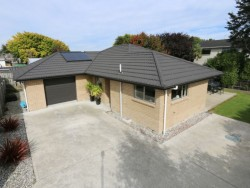 126 Abbot Street, Windsor, Invercargill, Southland, New Zealand
