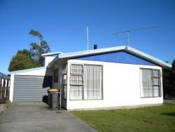 52 Kaniere Road, Hokitika 7810, Westland District, West Coast, New Zealand