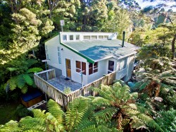 15 Karapiti Place, Glen Eden, Waitakere City, Auckland, New Zealand