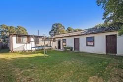 7 Kendee Street, Sadleir, NSW 2168, Australia