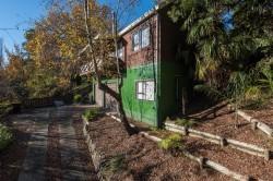 1/69 Murphy Street, Toi Toi 7010, Nelson City, Nelson/Tasman, New Zealand