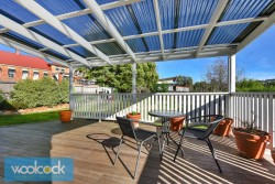70 Abbott Street, East Launceston, TAS 7250, Australia