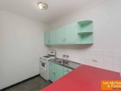 1/122 Henderson Road, Queanbeyan, NSW 2620, Australia