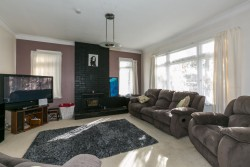 1025 Beatty Street, Mayfair 4122, Hastings, Hawke's Bay, New Zealand