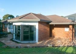 16 Chatswood Grove, Fitzroy, New Plymouth, Taranaki, New Zealand