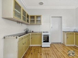 73 Calton Road, Gawler East, SA, Australia