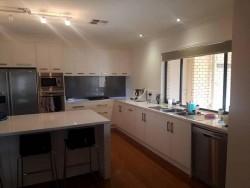 93 Checker Road, Waikerie, SA 5330, Australia