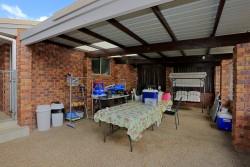 24 City Vue Terrace, Avoca, QLD 4670, Australia
