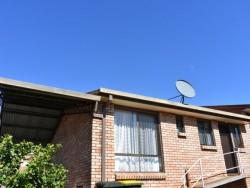 2/1A Federal Street, Upper Burnie, TAS 7320, Australia