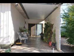 34 Grasby Road, Sunlands, SA 5322, Australia