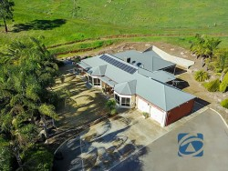 30 Hughes Court Yattalunga Via, One Tree Hill, SA 5114