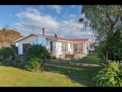 15 Lane Street, Blenheim Central, Blenheim, Marlborough, New Zealand