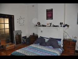 6 Lawrie Terrace, Waikerie, SA 5330, Australia