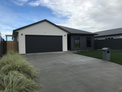 17 Manganui Place, Te Awa 4110, Hawke's Bay, New Zealand