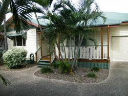 2/3 Milne Lane, West Mackay, Qld 4740, Australia