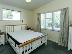 20 Murchison St, Tikokino 4273, Hawke's Bay, New Zealand