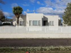 44 Ormond Street, Woodville, Tararua, Manawatu / Wanganui