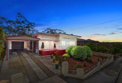 134 Outram Street, Summerhill, TAS 7250, Australia