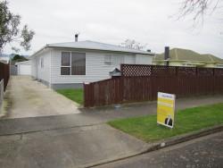 42 Princes Street, Levin, Horowhenua, Manawatu / Wanganui