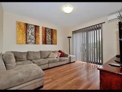 9/56 Riversdale Road, Rivervale, WA 6103, Australia