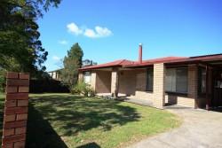 37 Wakehurst Crescent, Singleton Heights, NSW 2330, Australia