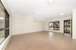 11 Wattlebird Avenue, Kelso, QLD 4815, Australia