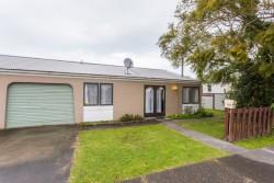 99b Fox Street, Whataupoko, Gisborne, New Zealand