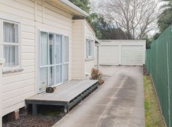 16 Buchanan Street, Mangapapa, Gisborne, New Zealand