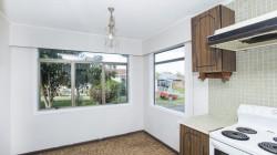 762 Gladstone Road, Te Karaka, Gisborne, New Zealand