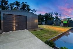 24 Greenhaven Court, Mount Clear, VIC 3350, Australia