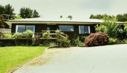 300 Kahutia Street, Gisborne, New Zealand