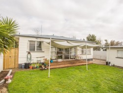 475 Palmerston Road, Te Hapara, Gisborne, New Zealand