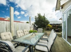 42 Roebuck Road, Gisborne, New Zealand