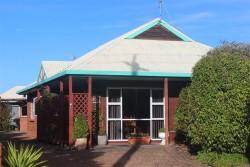 20A Stanley Road, Te Hapara, Gisborne, New Zealand